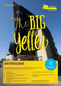 HFC Big Yeller NOV 2017